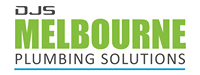 Melbourne Plumbing Solutions