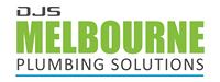 Melbourne Plumbing Solutions