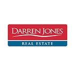 DJR-Logo